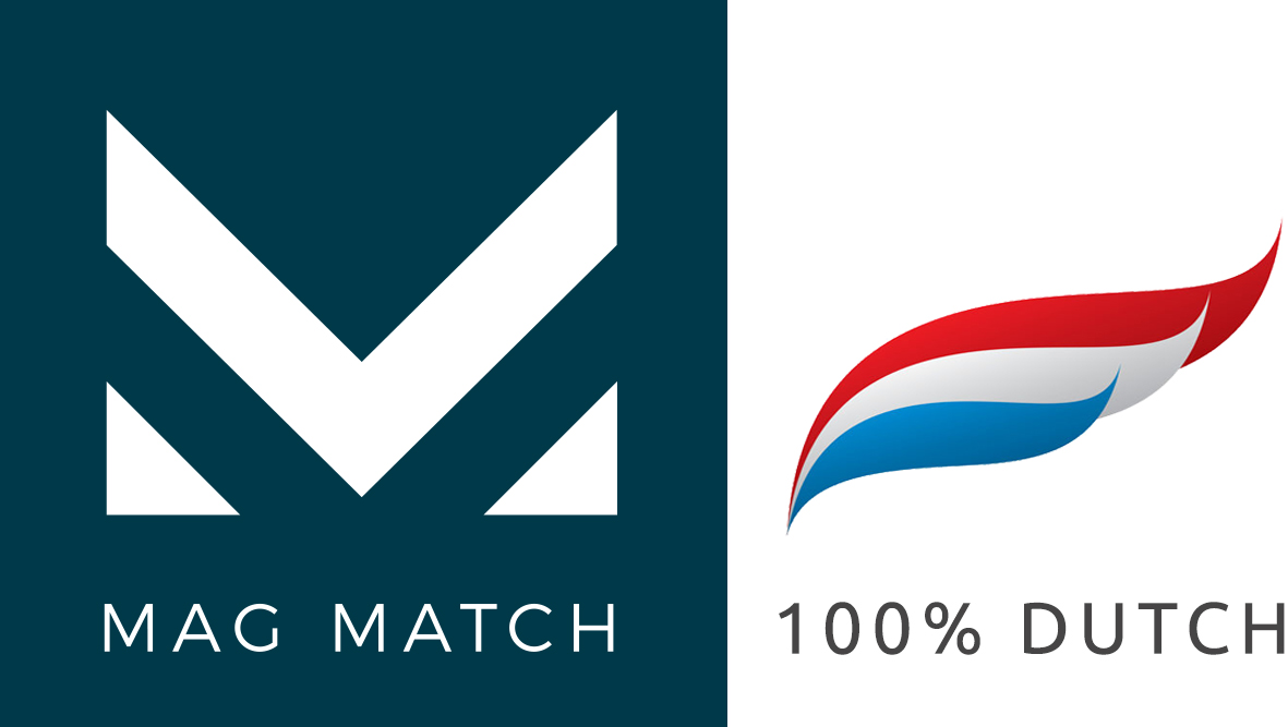 Mag-Match